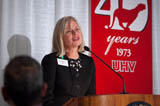 UHV Annual Report Photo #18