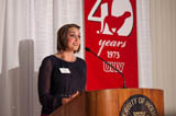 UHV Annual Report Photo #21