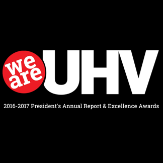 We Are UHV